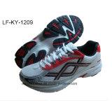 Men Running Sport Shoes, Athletic Shoes, Men Sport Shoes