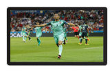 """New Arrival 42"""" Indoor Wall Mounting LCD Advertising Display/Digital Signage"""