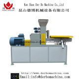 Easy Clean Powder Coating Twin-Screw Extruder/Extrusion Machines