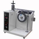 Electronic Wheel Abrasion Tester / Test Equipment
