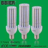 50W LED Corn Bulb Light E40 for Warehouse