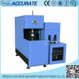 Semi Automatic Pet Bottle Blowing Machine (CM-8Y1)