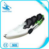 3 Person Sit on Top Kayak, 3 Person Fishing Kayak Wholesale