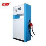 Mobile Oil Station Fuel Pump Dispenser