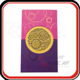 Direct Manufacturer Custom Paper Envelopes for Cards