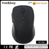 Hot Sale 6D Computer USB Wireless Mouse of 800/1200/1600 Dpi