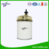 Auto Fuel Filter Assembly R60p