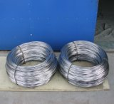 Premium 5154 Grade Aluminum Wire Aluminium Bar Revits Wire