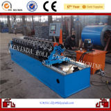 Galvanized Light Steel Stud & Track/C Channel&U Channel Making Machine