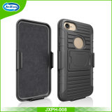 Alibaba Wholesale Hard Plastic Shock Proof Cell Phone Case Cover for iPhone 6