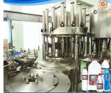 Automatic Water Washing Filling Capping Three in One Machine