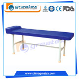 Exam Couch Supplier Massage Table Medical Hospital Clinic Examination Table (GT-EXC07)
