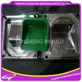 Plastic Injection Household Dustpan Mould