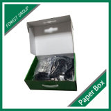 Paper Exercise Ball Packing Carton for Wholesale