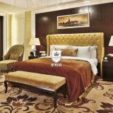 Hotel King Bedroom French Bedroom Furniture Sets