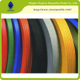 100% Nylon Webbing for Bags and Car Seat Belt