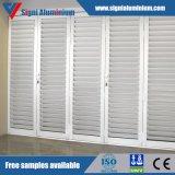 5052, 3005 Color Coated Aluminium Strip Window Shades