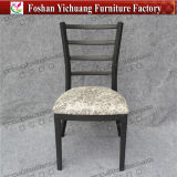 Yc-E82 Wholesale Restaurant Dining Chair / Cafe Chair