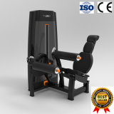 Crossfit Equipment Seated Leg Curl From China Olympic Team Supplier