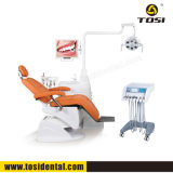 High Quality Good Price Medical Equipment Dental Unit/ Chair Dental Equipment