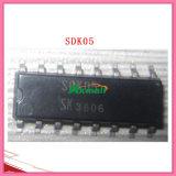Sdk05 Computer and Auto ECU IC Chip