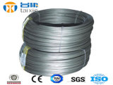 China Supplier Flux Cored Welding Wire Aws A5.20 E71t-1