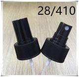 28/410 Black Perfume Mist Sprayer