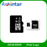 TF Micro 64GB SD Memory Card Class 10