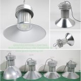 Factory Direct Sales 200W LED High Bay Lights Accept OEM or Customized Any Lamps (CS-GKD-200W)