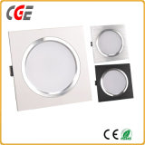 5W Round LED Ceiling Light/Down Light Hot Selling Best Price Shopping Malls, Office Use