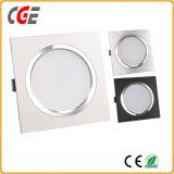 5W Round LED Ceiling Light/Down Light