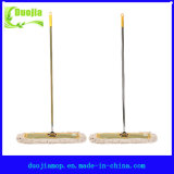 Cleaning Tool Hight Quality Cotton Floor Mop