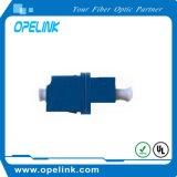 Fiber Optic Adapter Simplex Sm for Optical Fiber Cable