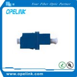 Fiber Optic Adapter Sm for Optical Fiber Cable