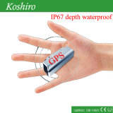 GPS Tracking Device with 3 Month Standby Time