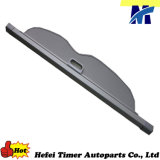 Hot Sale PVC Retractable Security Shield for Jeep Grand Cherokee 2011-2016