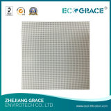 Polypropylene Vertical Filter Press Cloth for Sludge Treatment