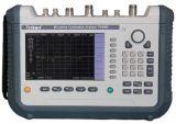 Techwin Tw4960 Site Master Microwave Combination Analyzer Spectrum Analyzer