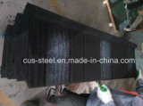 Colorful Stone Coated Metal Roof Tile/Color Coated Steel Roofing Sheet