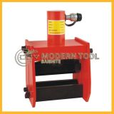 (CB-200A) Hydraulic Busbar Bending Tool for Cu and Al Busbar