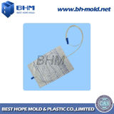 Medical Plastic Injection Mould for Adult Urine Bag Components
