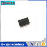 PT2272-L4s Sc2272-L4 Integrated Circuit Transistor