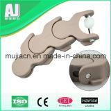 POM Material Uni-Chain Multiflex Conveyor Chain (Hairise1701)