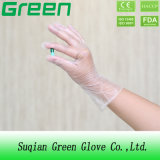 Disposable Vinyl Gloves for Food Use
