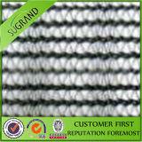 Plasic Bag, HDPE, 33GSM-150GSM, for Top Quality, Olive Harvest Net