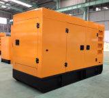 Factory Price 48kw/60kVA Cummins Diesel Generator (4BTA3.9-G2) (GDC60*S)