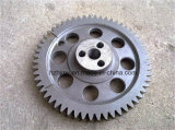 65.04501-0007 Bh116/6120k/6120j Cam Shaft Gear with Best Price