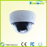 Factory Price Sony CCD HD 4 in 1 Dome Camera
