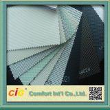 Roller Blind Fabric Solar Screen for Windows
