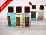 Hotel Amenities Cosmetic Body Lotion